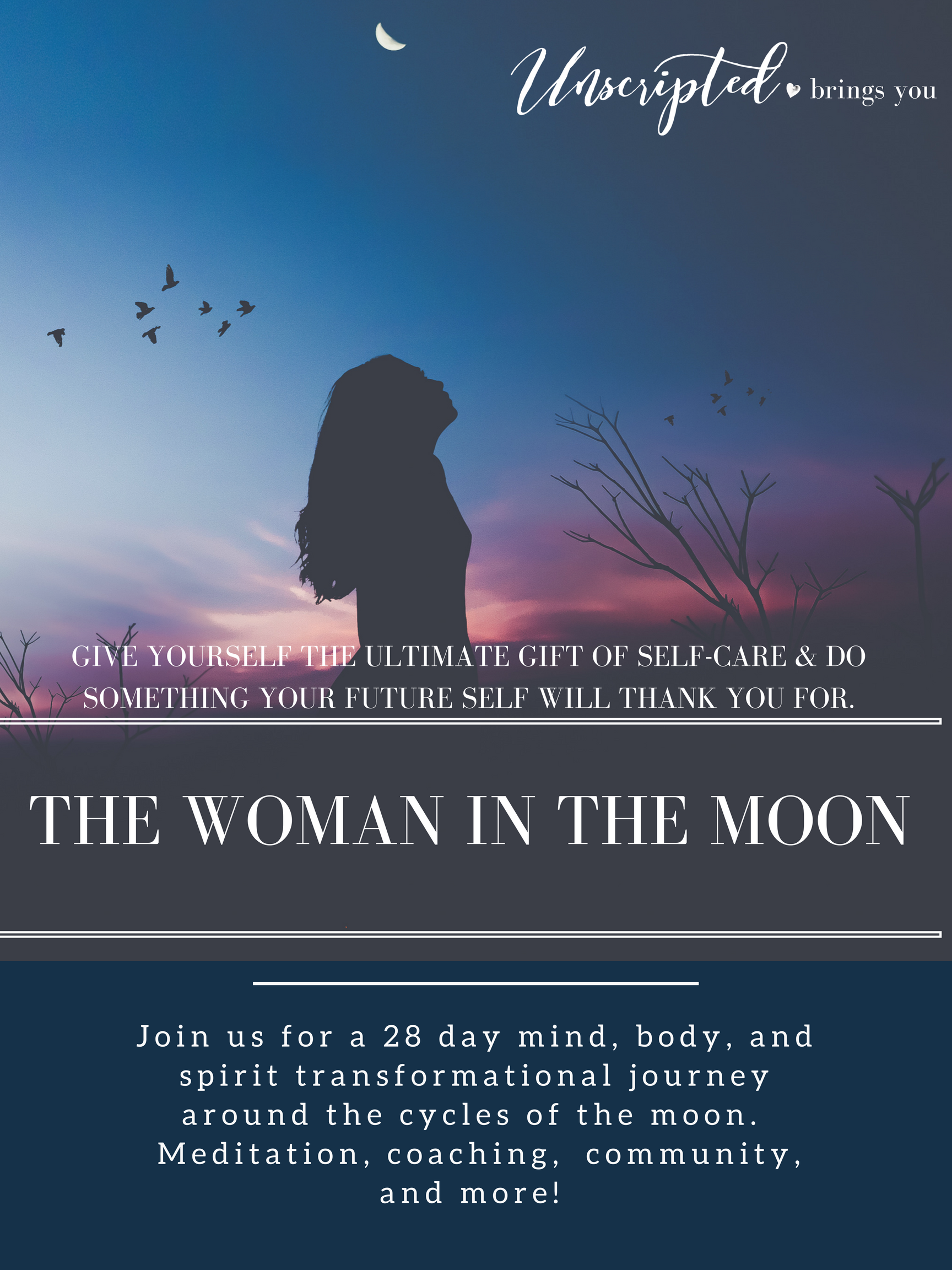 Copy of The Woman in the Moon.png