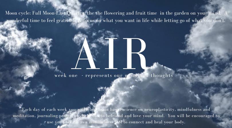 Copy_of_air_week.png