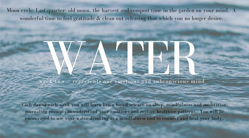 water_week.png