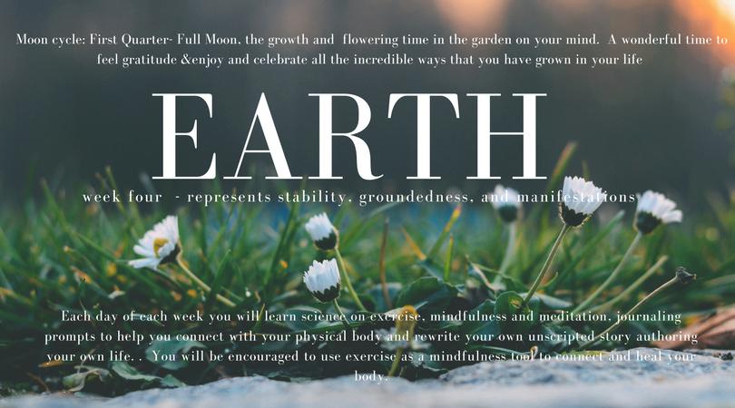 earth_week.png