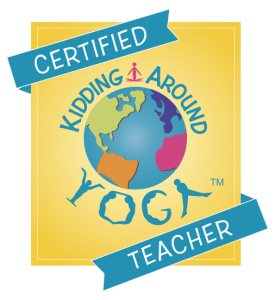 FOR-WEB-kiddingaroundyogaKAY-Badge-275x300 copy.jpg