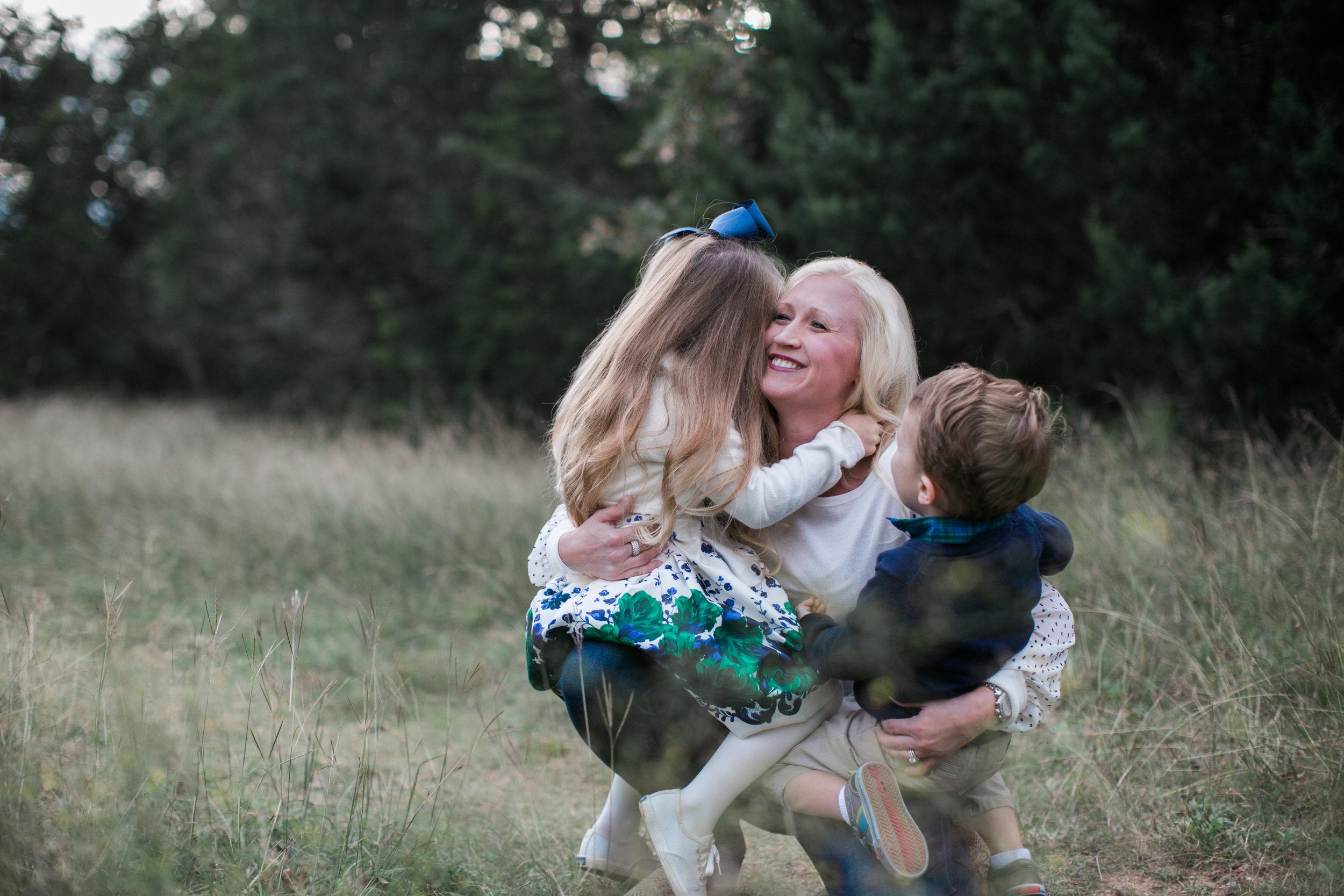 Null Family Fall 2018-375.jpg