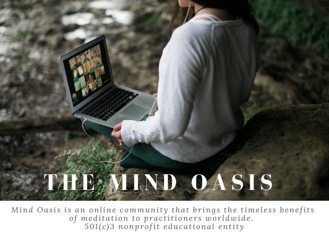 the mind oasis.jpg