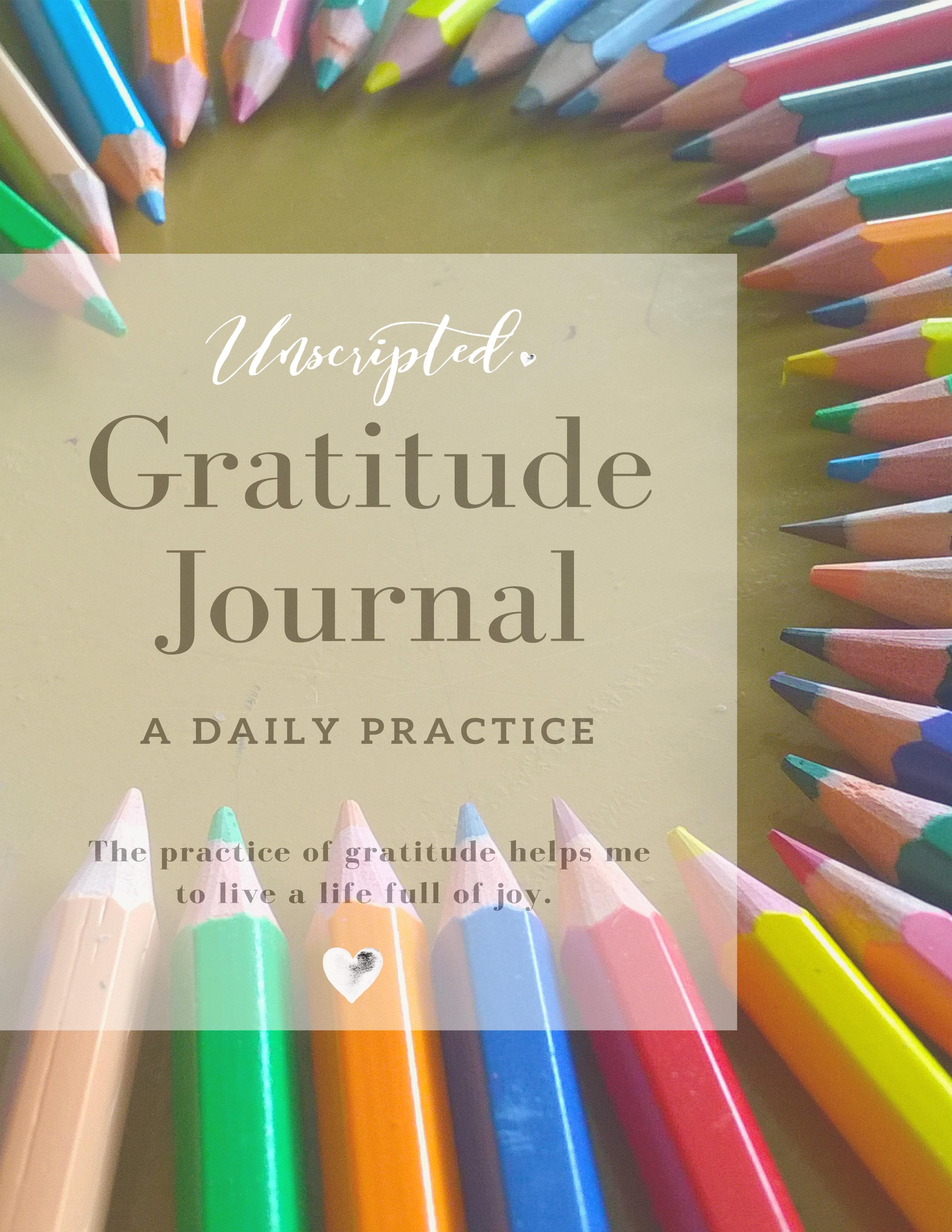 Copy of Gratitude Journal_edited-1 copy.jpg
