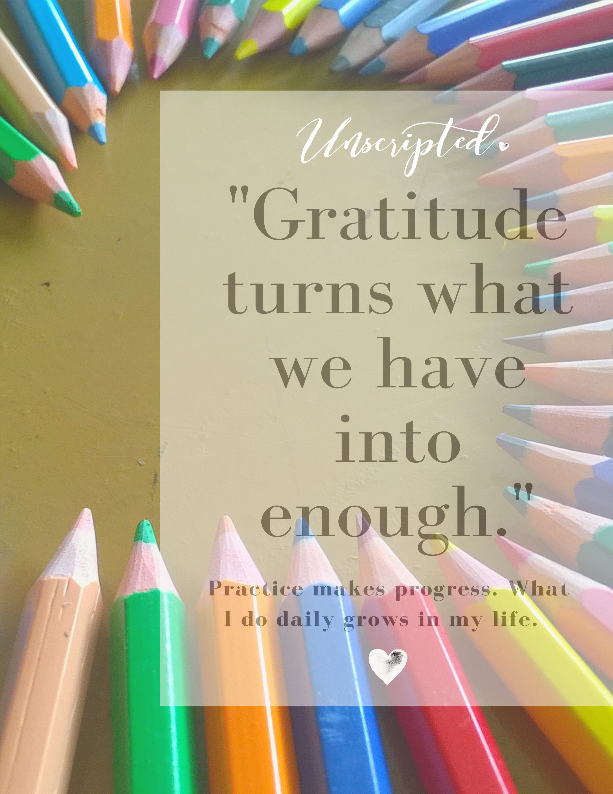 Copy of Gratitude Journabackcoverl (5) copy.jpg