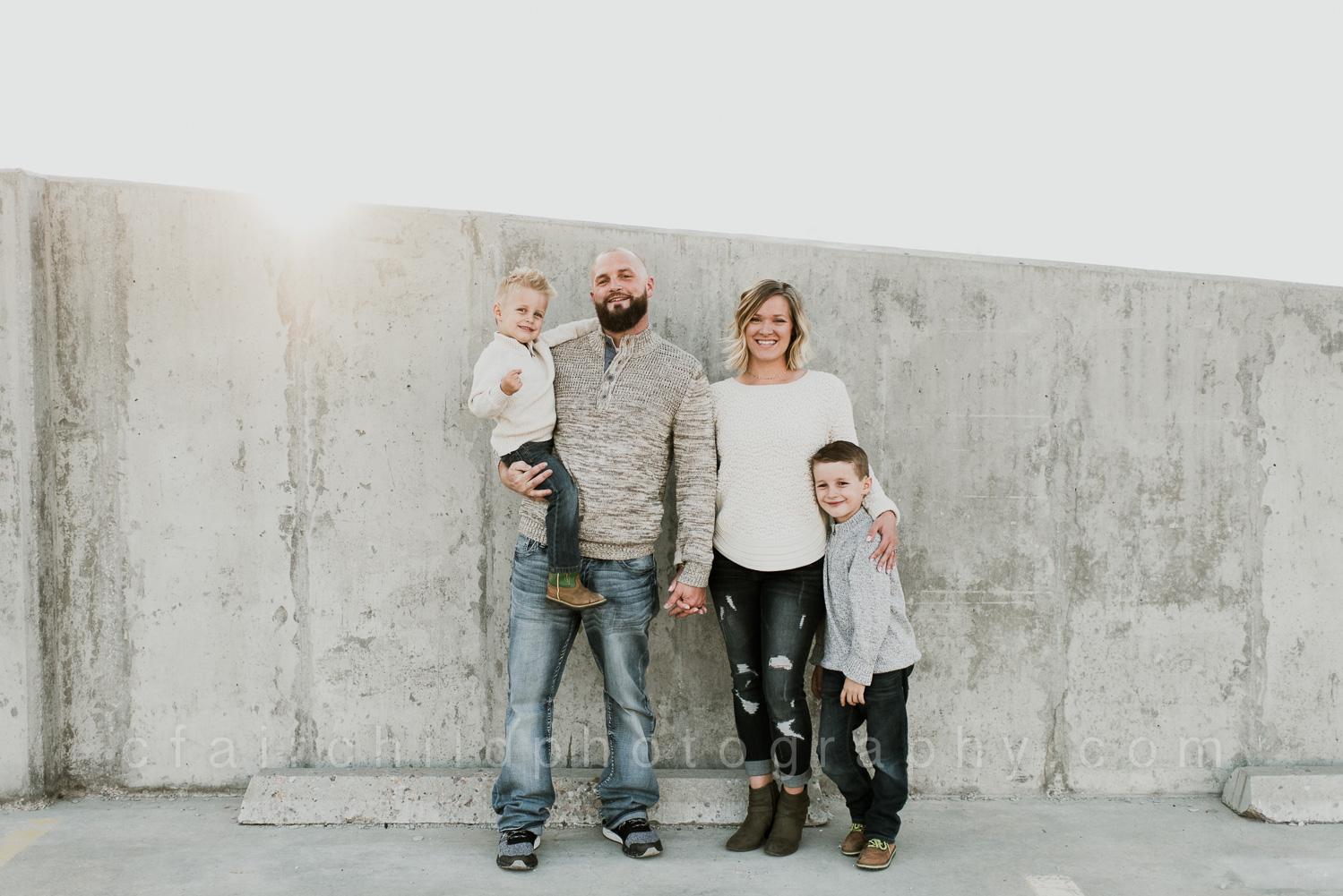urban-family-photo-cfairchild4.jpg