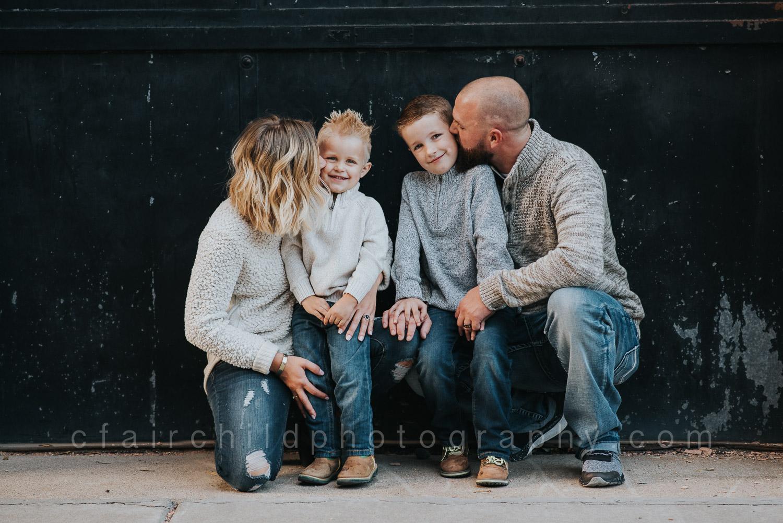 urban-family-photo-cfairchild2.jpg