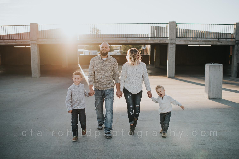 urban-family-photo-cfairchild5.jpg
