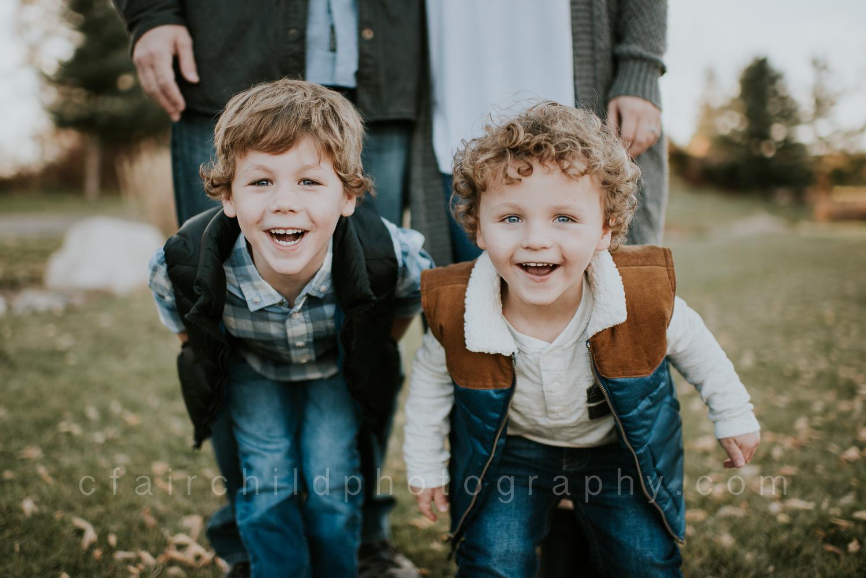 fall-family-portraits-1.jpg