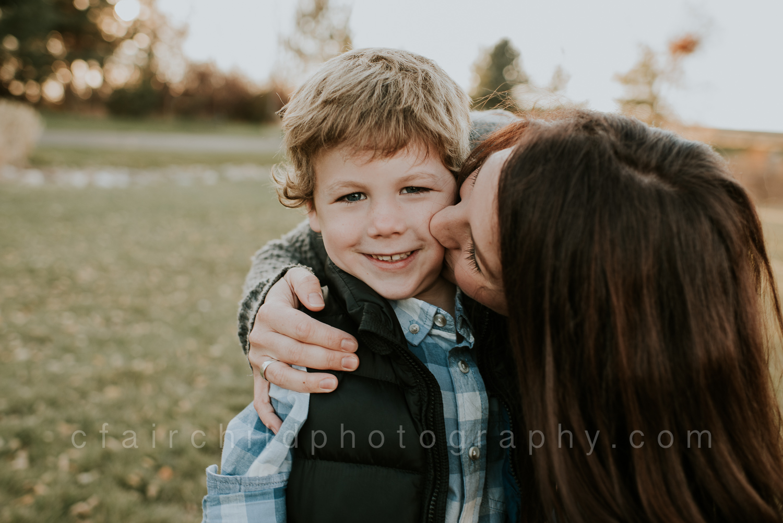fall-family-portraits-6.jpg