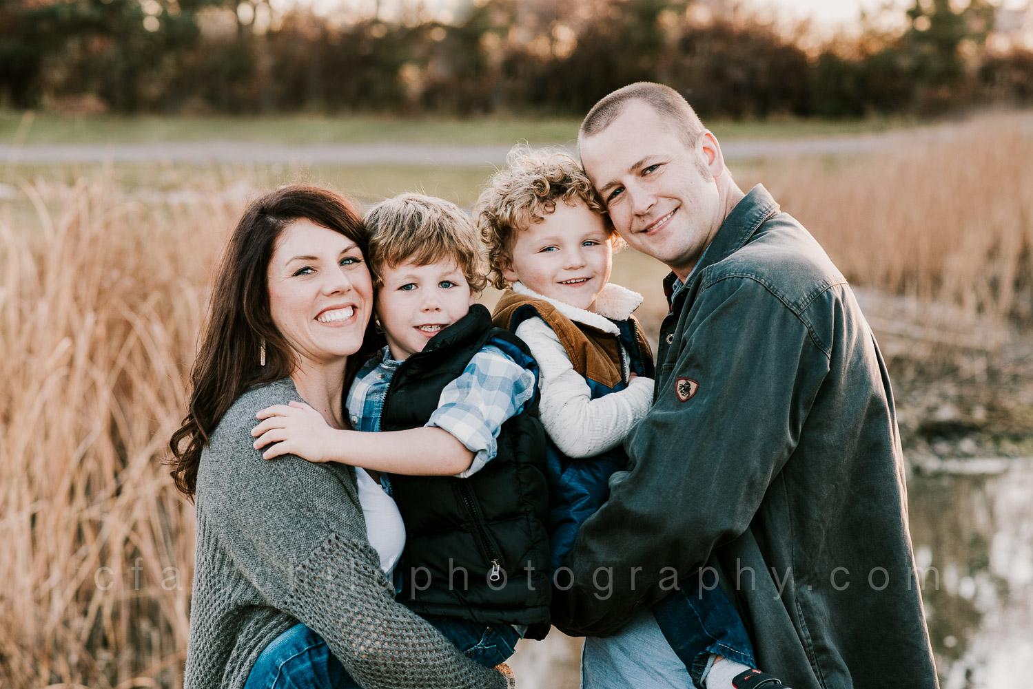 fall-family-portraits-13.jpg