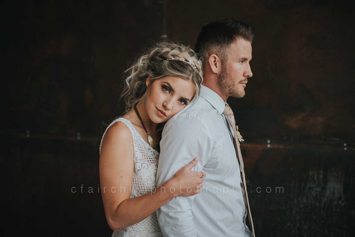 couples_photography_cfairchildphotos_ogden.jpg