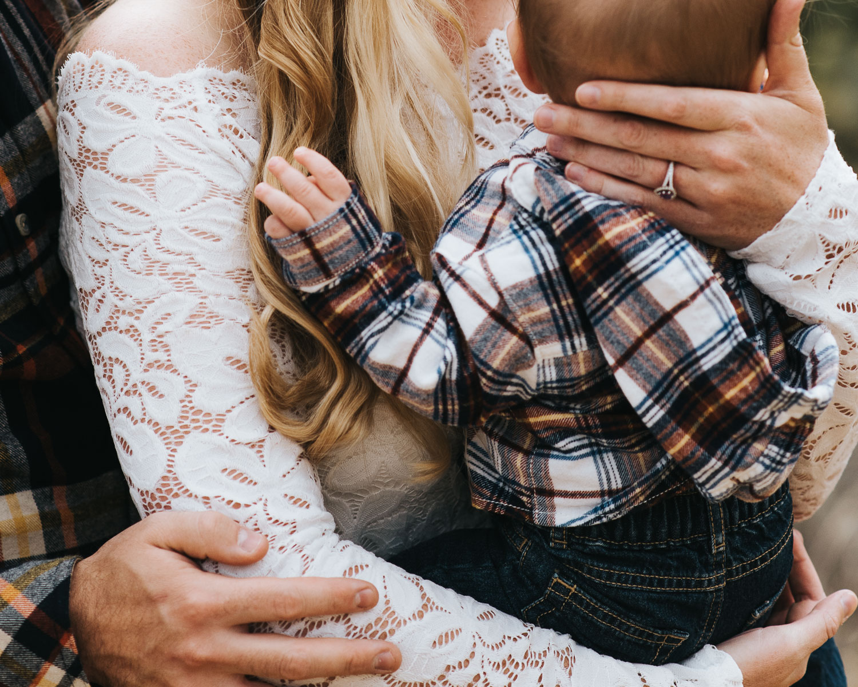 cfairchild_photos_fall_family_ogden-1.jpg