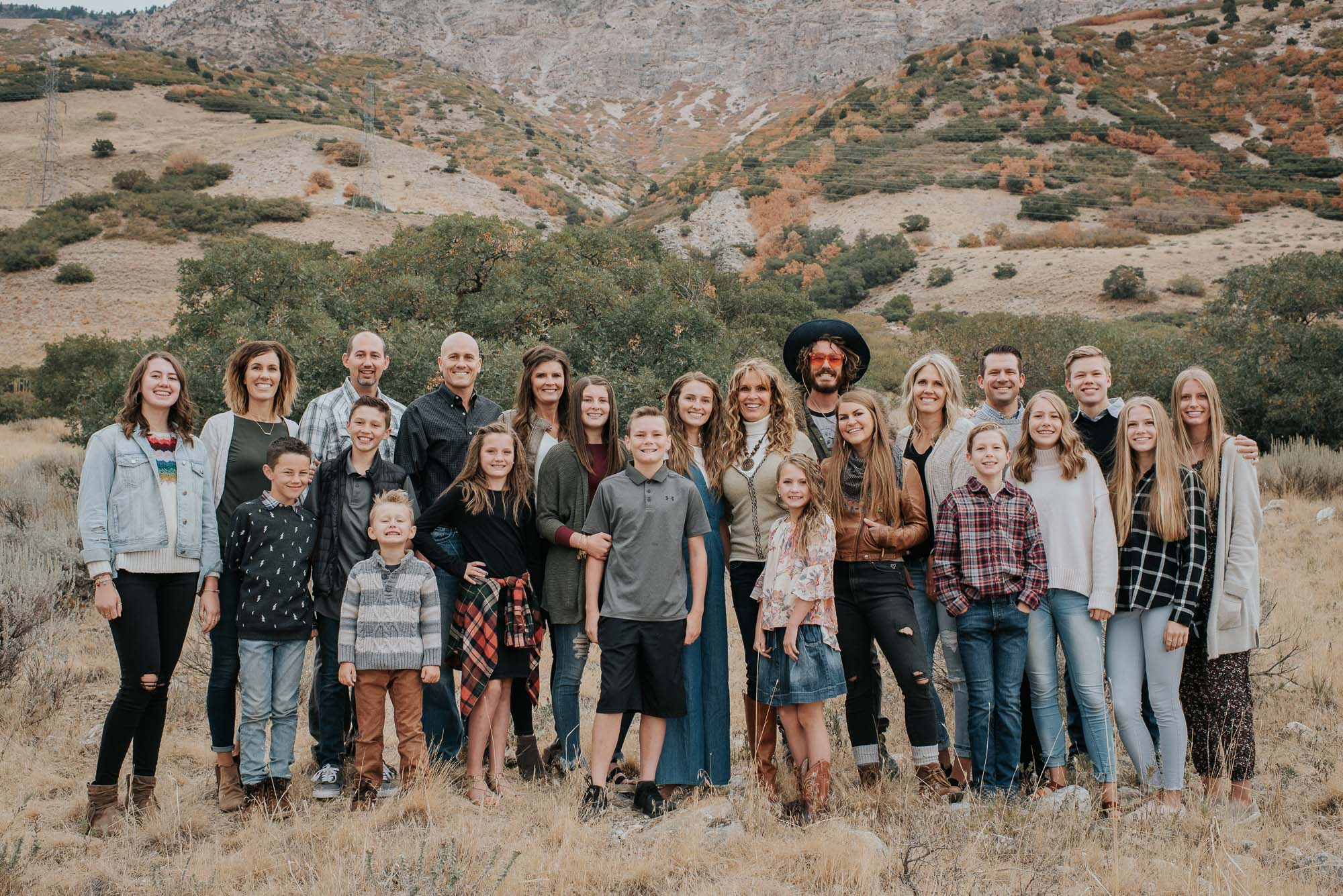 extended_family_pictures_cfairchildphotography.jpg