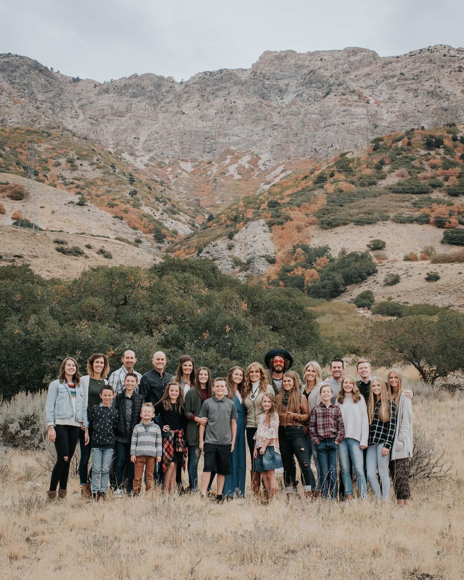 extended_family_session_ogden_cfairchildphotography.jpg