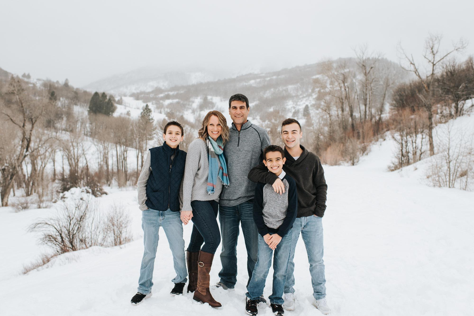 winter_photography_family_cfairchildphotography.jpg