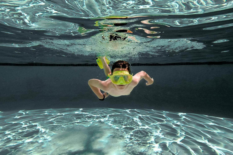 underwater_portrait_cfairchildphotography.jpg