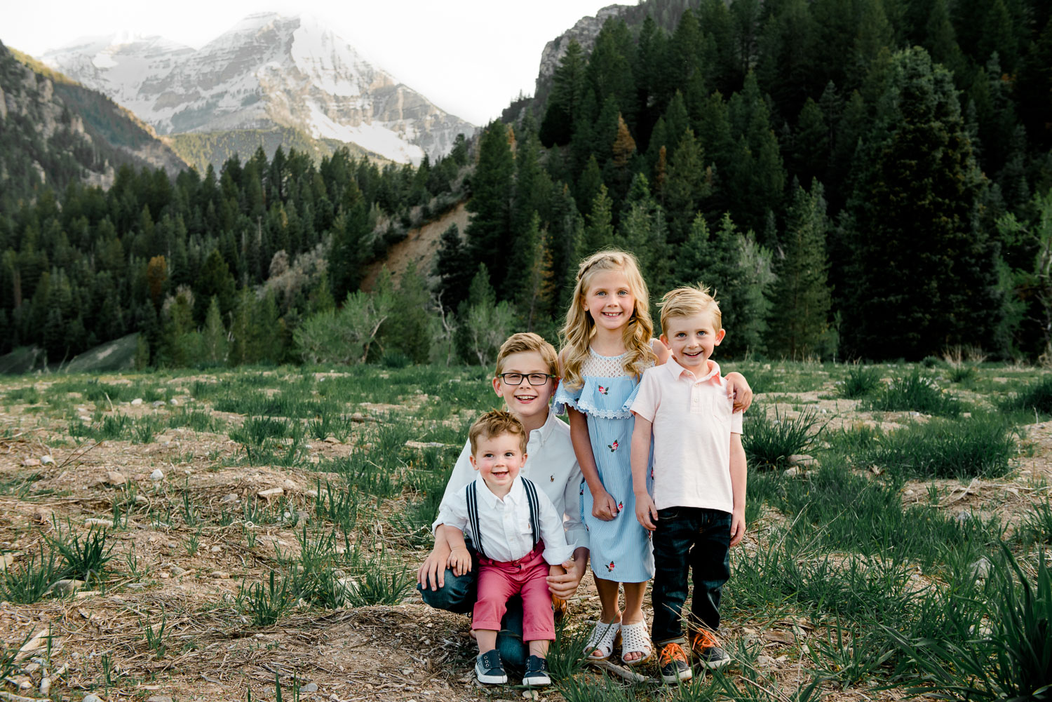 four_kids_pictures_cfairchildphotography.jpg