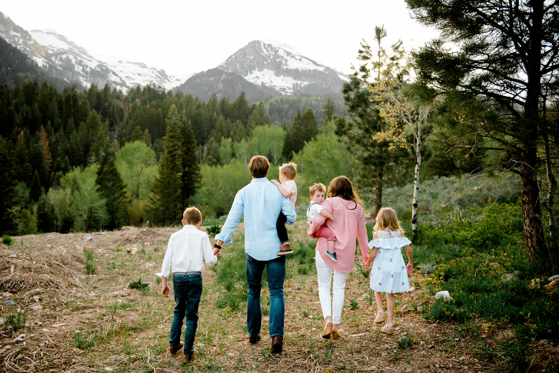 familyof6_cfairchildphotography.jpg