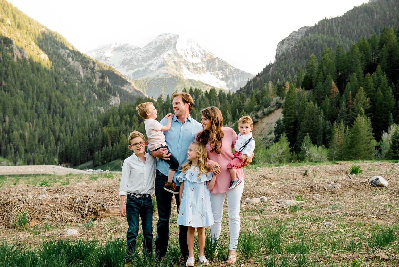 family_ogden_cfairchildphotography.jpg