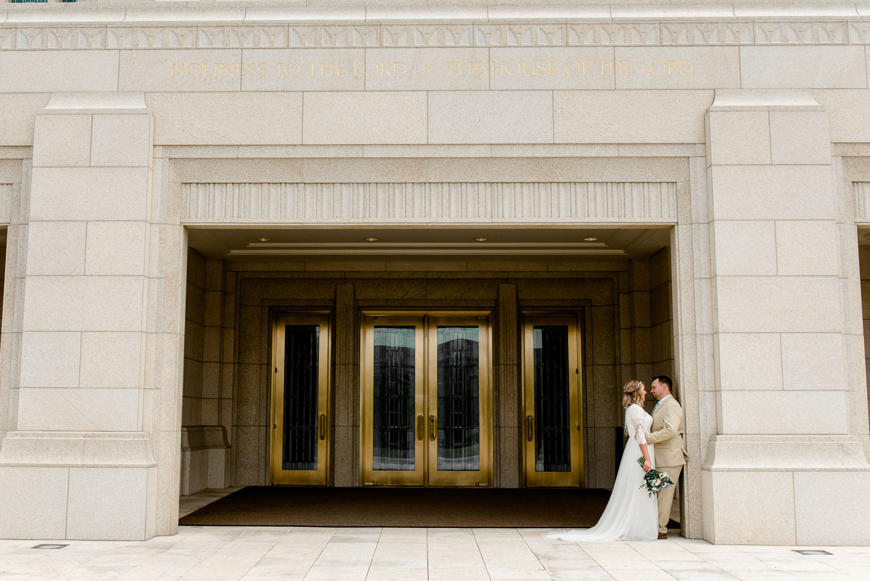couples_ogden_cfairchildphotography-4.jpg
