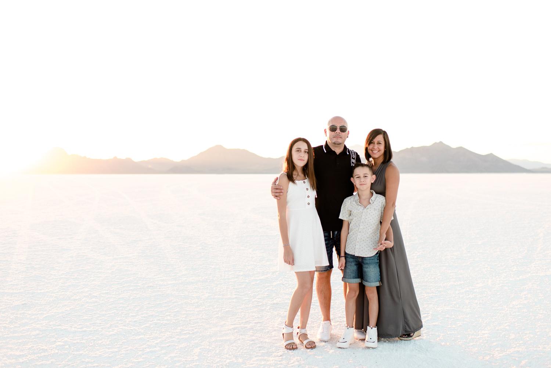 Salt_Flats_Family_CfairchildPhotography-5.jpg