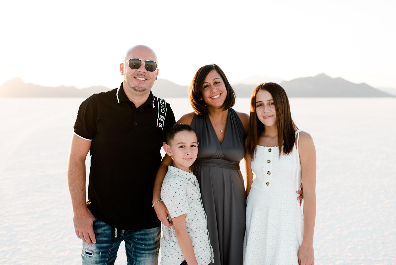 Salt_Flats_Family_CfairchildPhotography-2.jpg