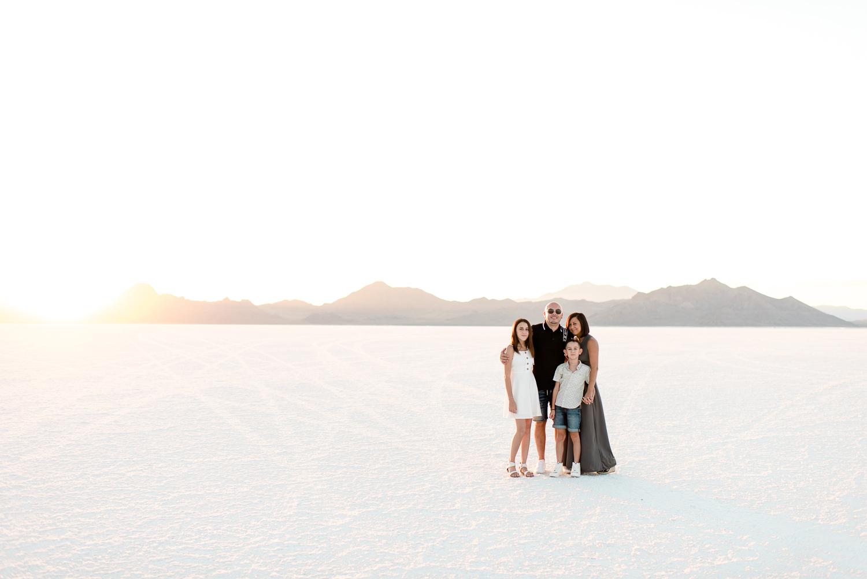 Salt_Flats_Family_CfairchildPhotography-6.jpg