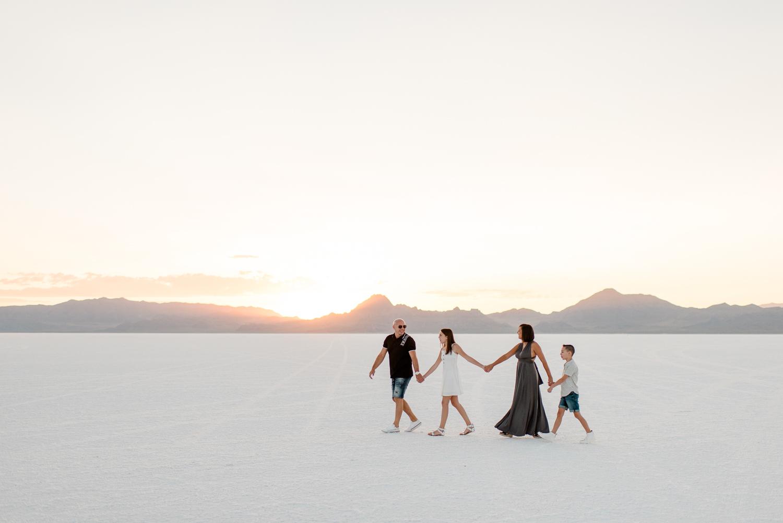 Salt_Flats_Family_CfairchildPhotography-10.jpg