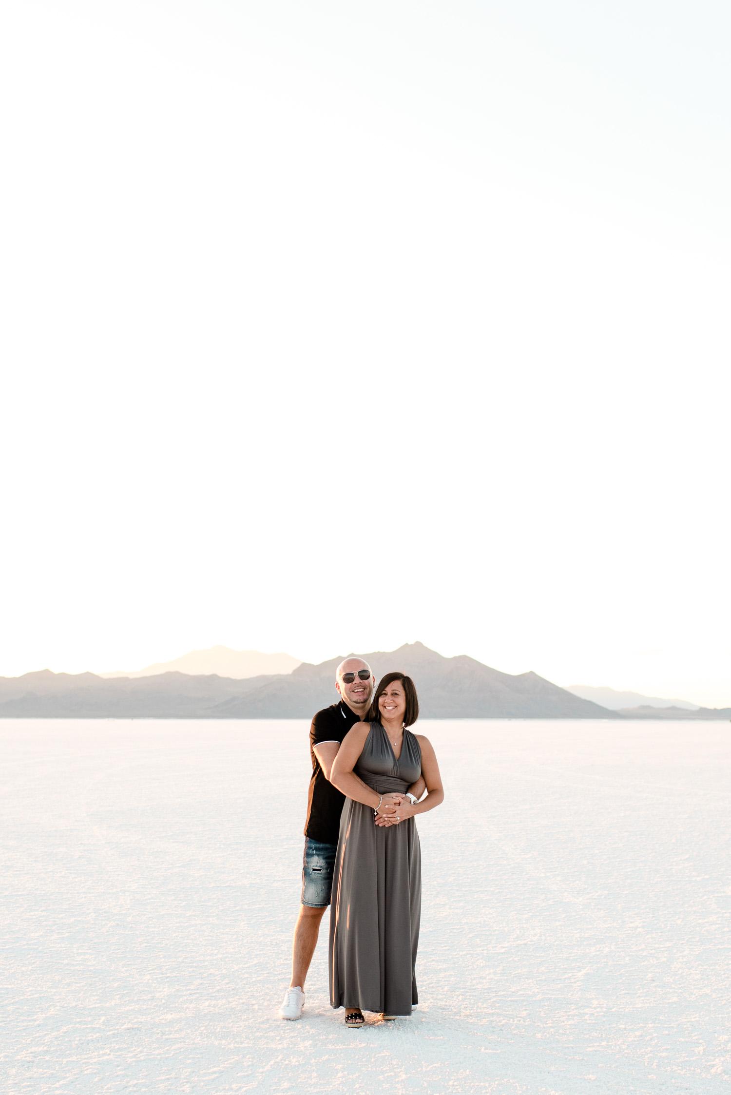 Salt_Flats_Family_CfairchildPhotography-8.jpg