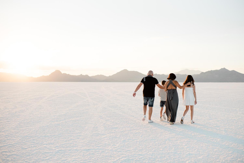 Salt_Flats_Family_CfairchildPhotography-1.jpg