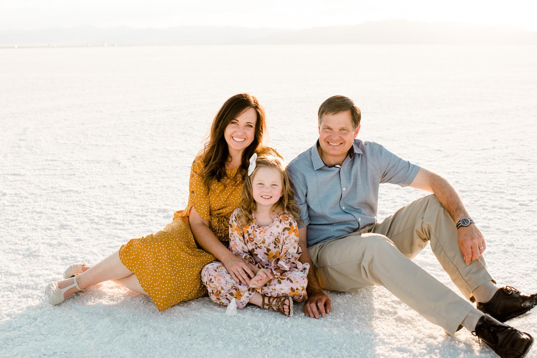 family_saltflats_cfairchildphotography-12.jpg
