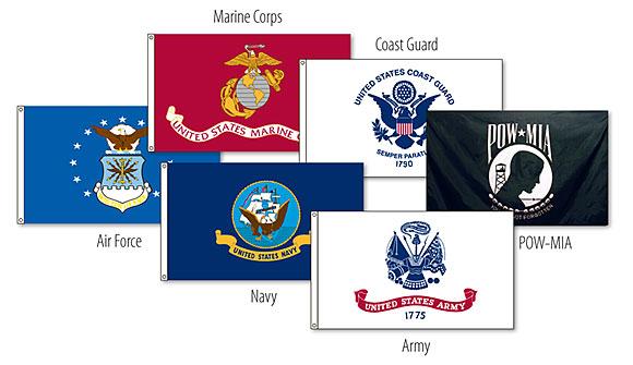 miltary-flags-580x335.jpg