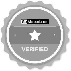 GoAbroad+Star+Verified+Badge.png