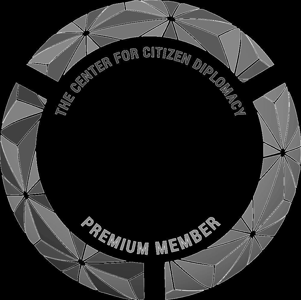 citizen+network.png