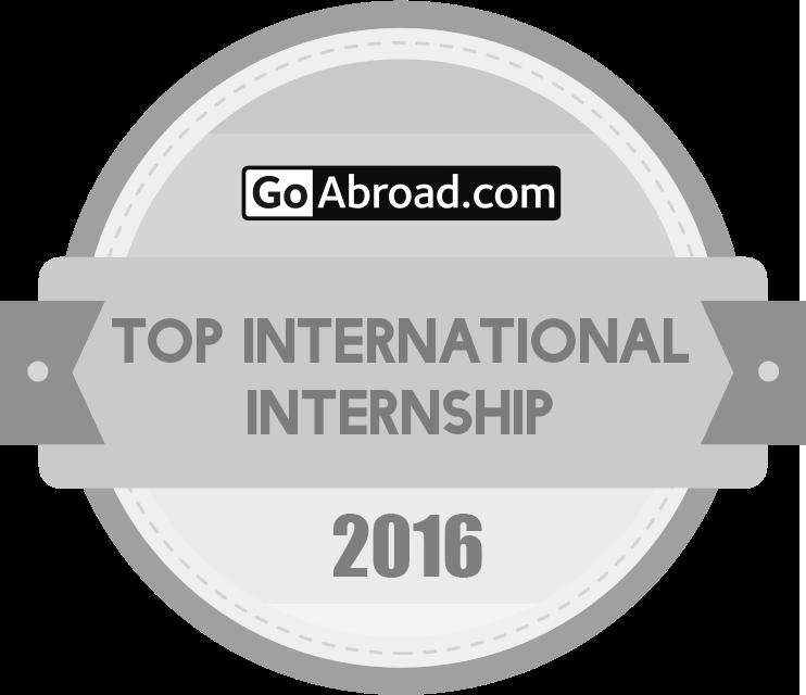 top-intl-intern.png