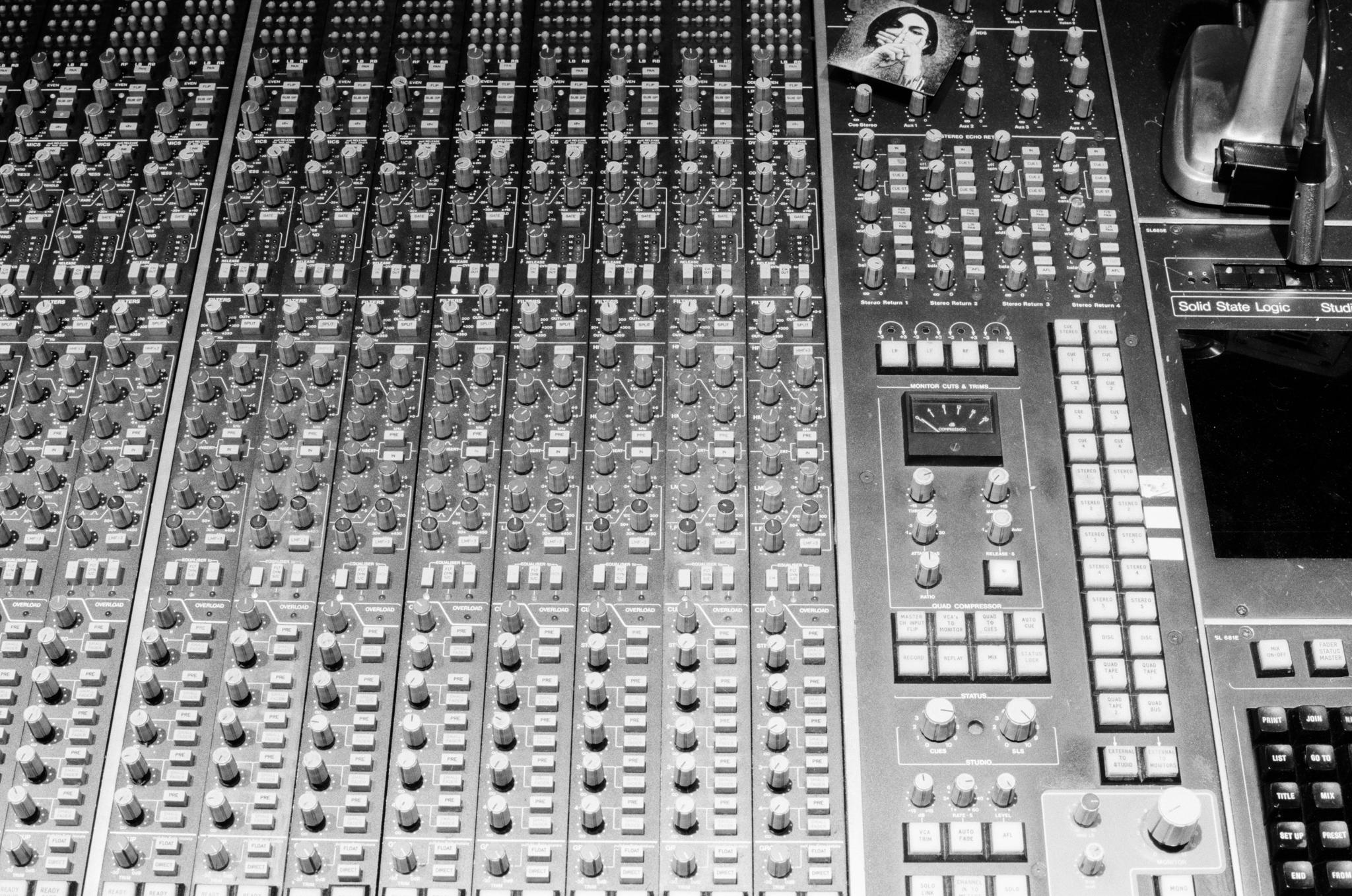 studio-3.jpg