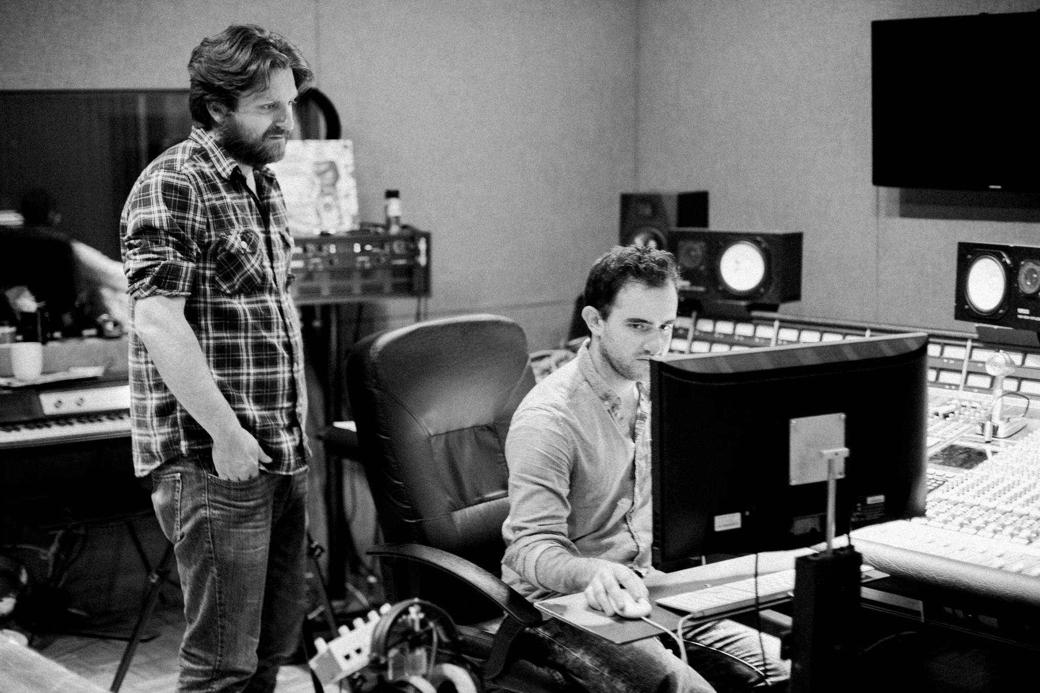 studio-9.jpg