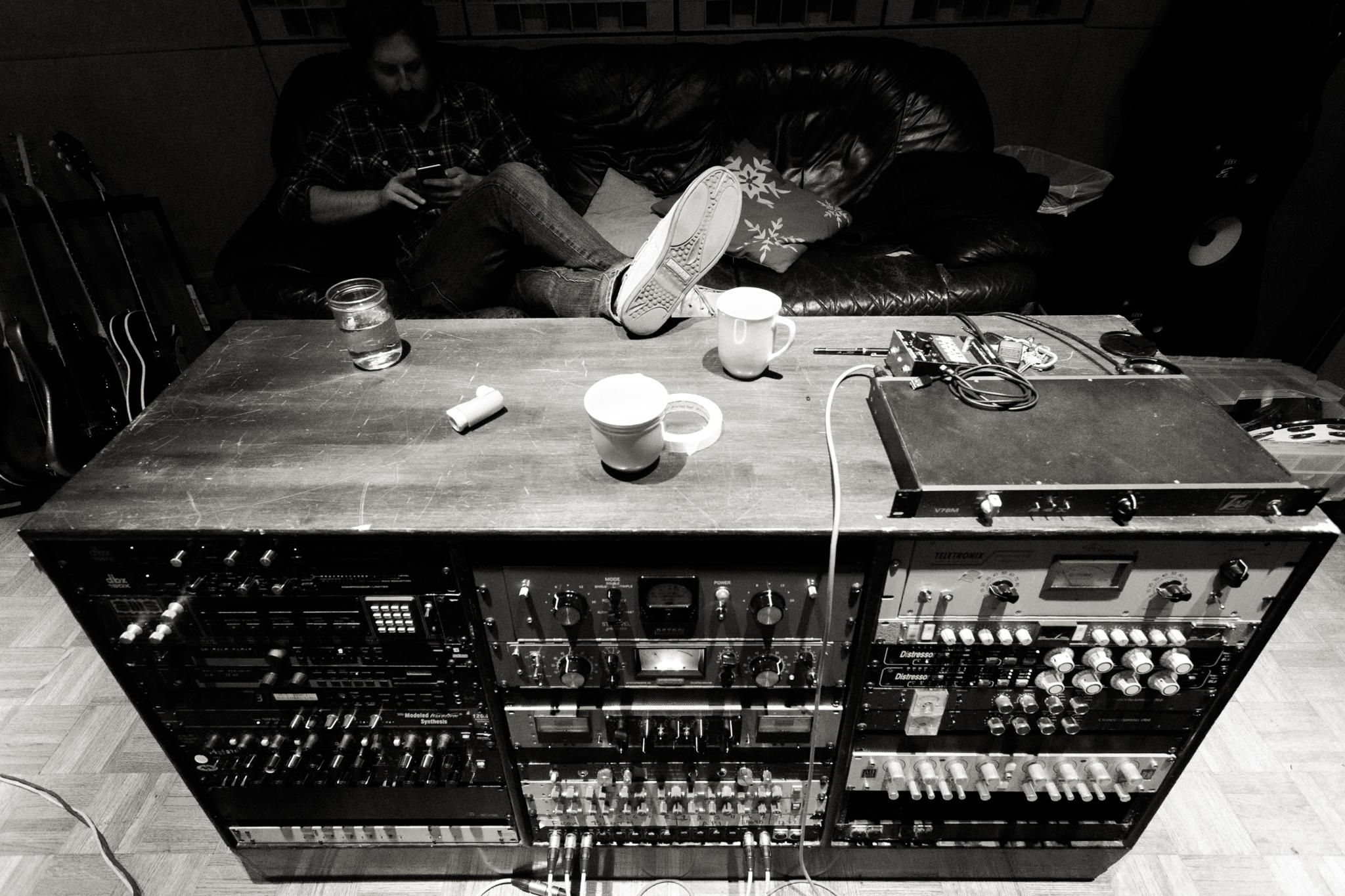 studio-12.jpg