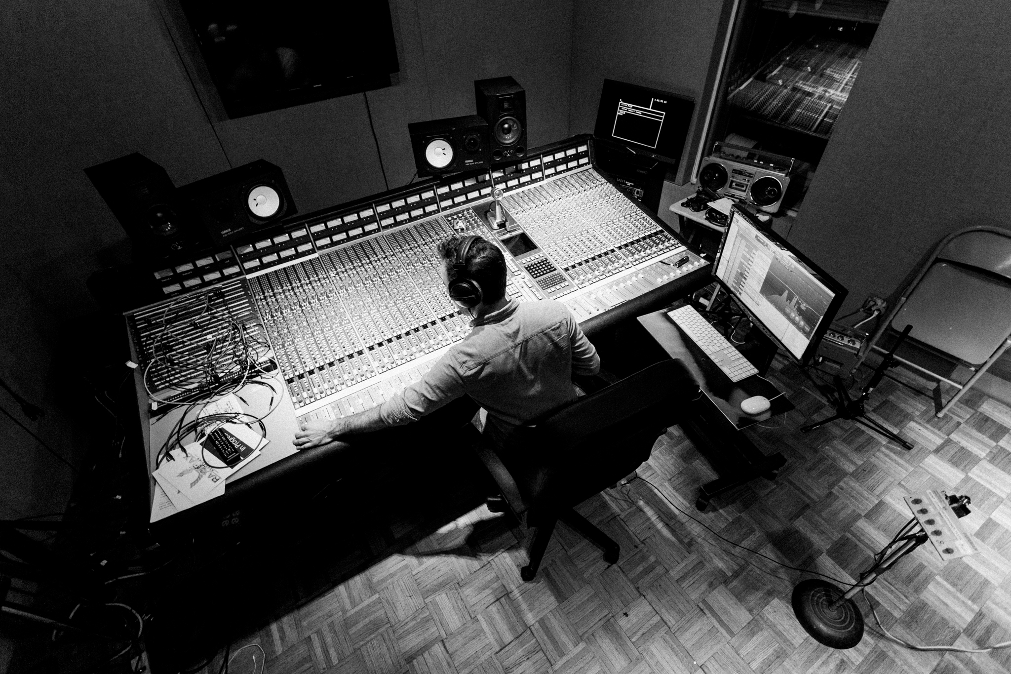 studio-11.jpg