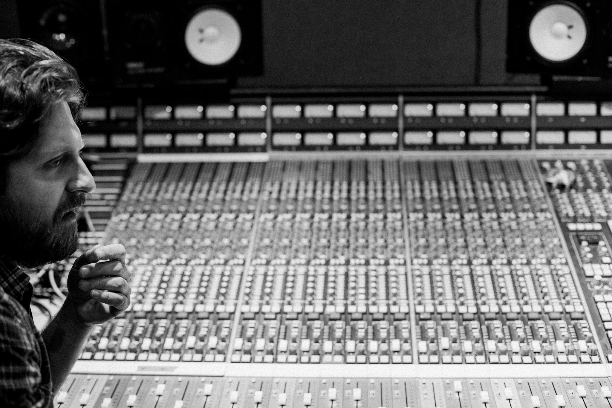 studio-15.jpg