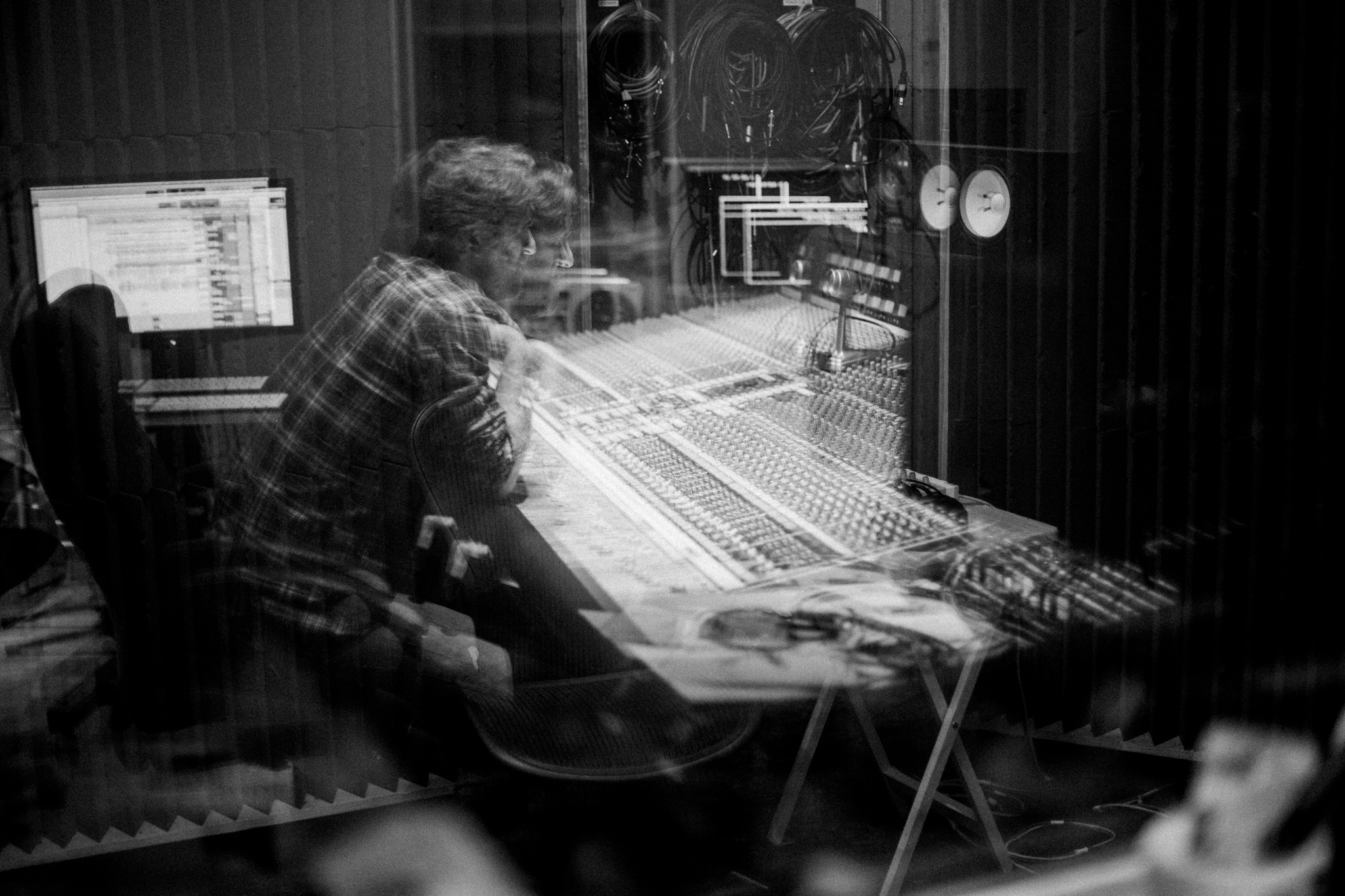 studio-17.jpg