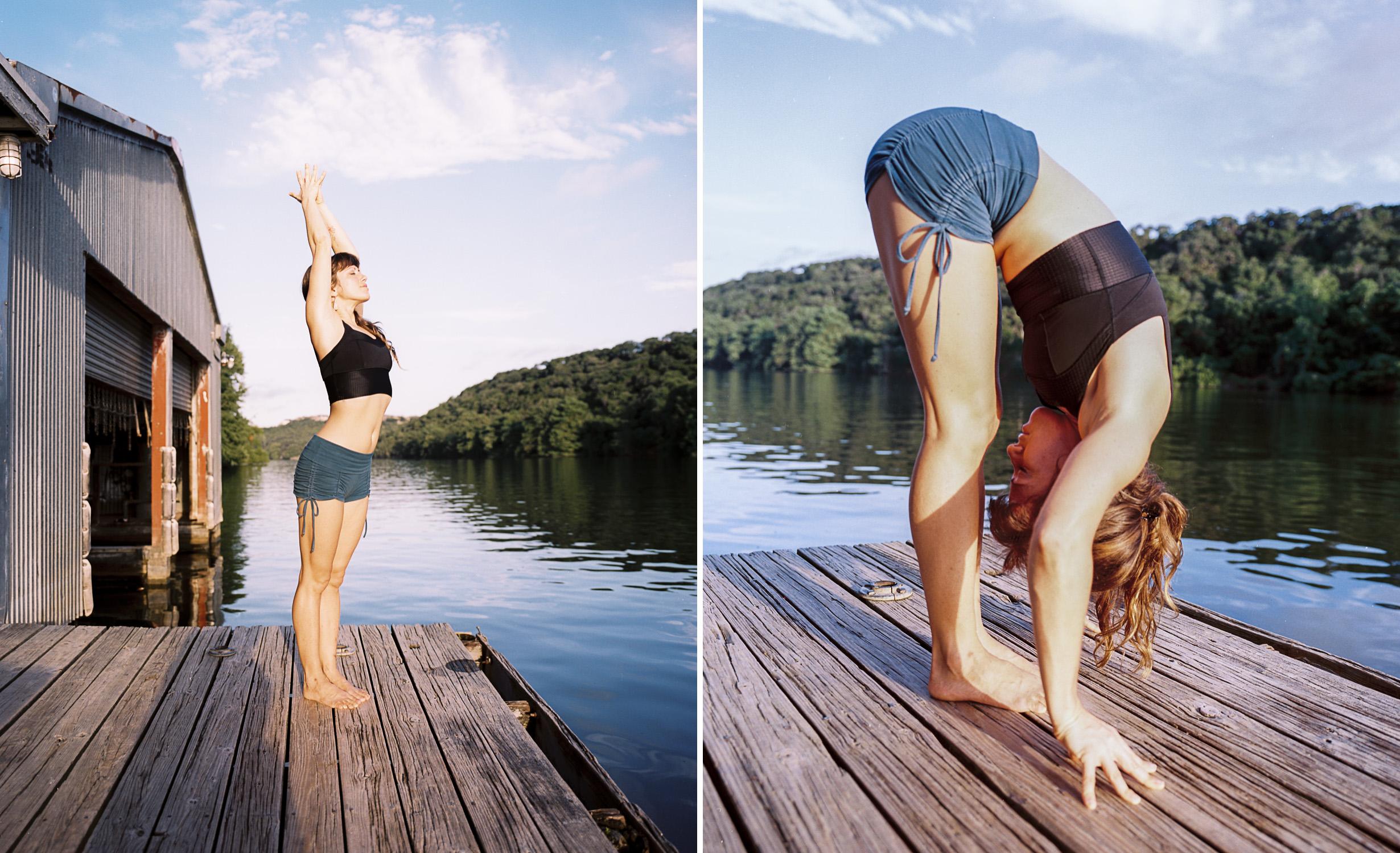 yoga dipych 1-1.jpg