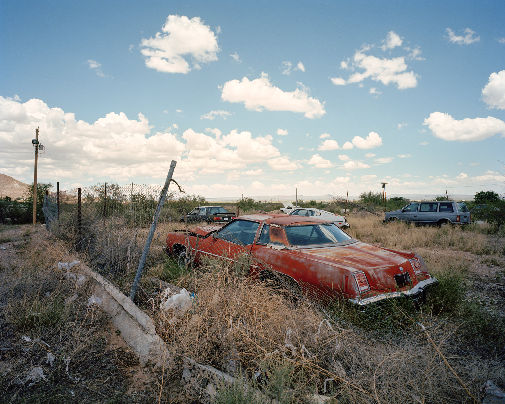 car ektar nm-2.jpg