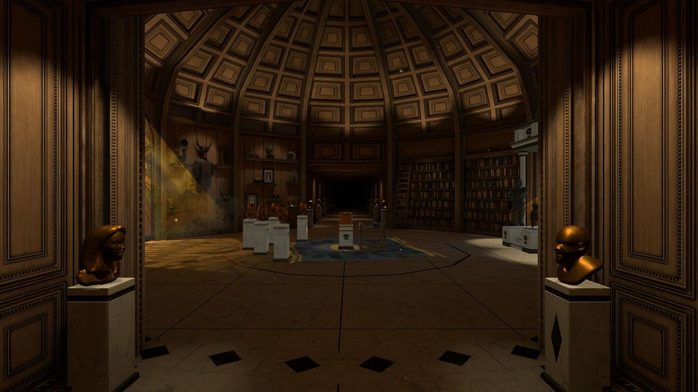 toyota-chisel-a-bronze-bust-vr-screenshot-08-71ec1c398a8bb062b28ee637e4718e4b.jpg