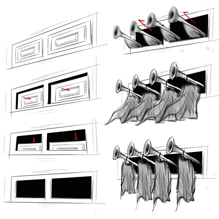 toyota-chisel-a-bronze-bust-vr-storyboards-trumpet-9ec6e3625af0e0e339f7e49be1b4f87e.jpg