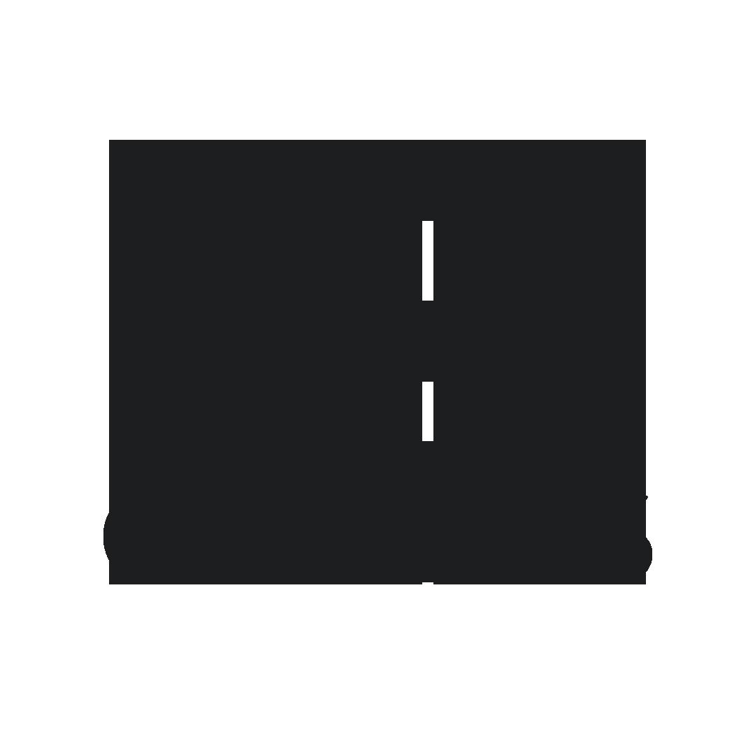 Oculusc.png