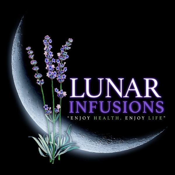 Lunar infusion logo.jpg