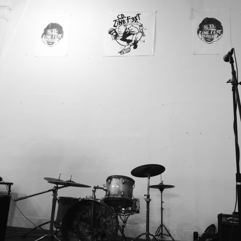 Drum Set (2014).jpg