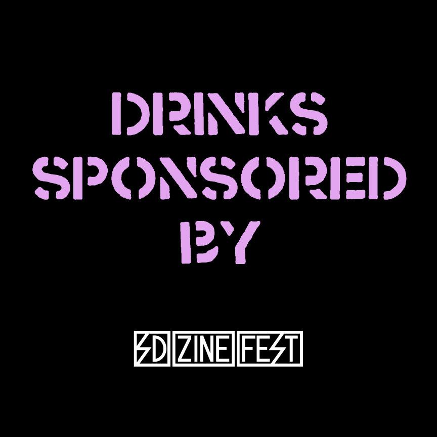 DrinksSponsoredBy.jpg